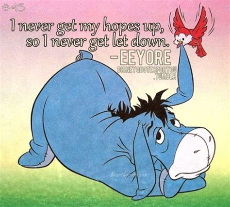 126 Best Images About Eeyore Pg Thread Sacramento Giannis Gt Page 7 Realgm