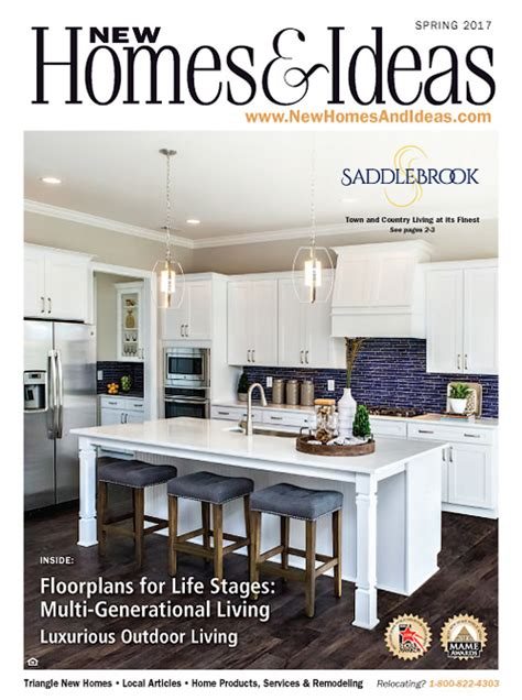 new homes and ideas magazine new homes ideas spring 2017 187 pdf magazines archive