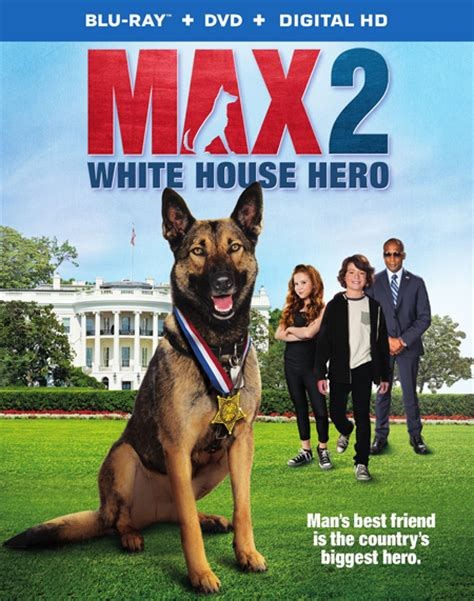 white house movie max 2 white house hero movie preview giveaway max2 finding sanity in our crazy