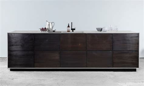 reform ikea reform your ikea kitchen nordicdesign