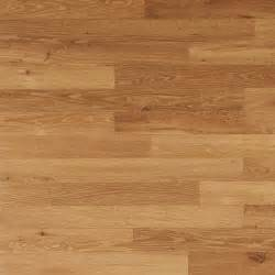 linoleum flooring in wood design ideas and exles