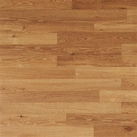 Linoleum Flooring In Wood Design ? Ideas And Examples