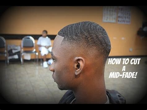 drop fade haircut with waves drop fade doovi