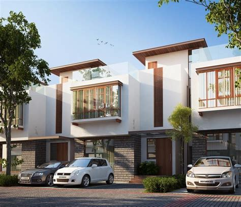 house for buy in chennai houses in chennai to buy 28 images the key reasons to buy property in chennai