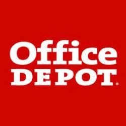 Office Depot Survey by Www Officedepot Feedback Office Depot Survey Get