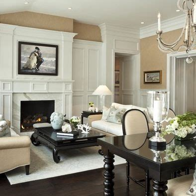 65 best images about riata decor on pinterest fireplaces