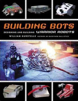 william gurstelle books