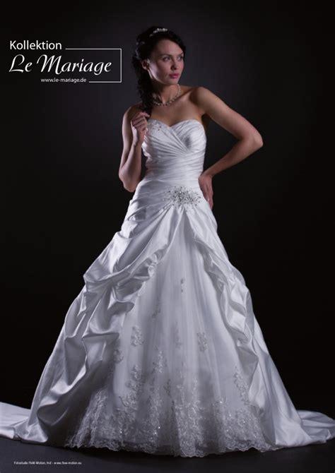 heiraten zeitschrift ausgabe heiraten in chemnitz 2014