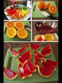Unique Cooking Gadgets 16 Simple And Sweet Diy Party Ideas Style Motivation