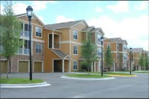 Avalon Apartment In Orlando Fl 525 Avalon Park Apartments Orlando Fl From 1 126
