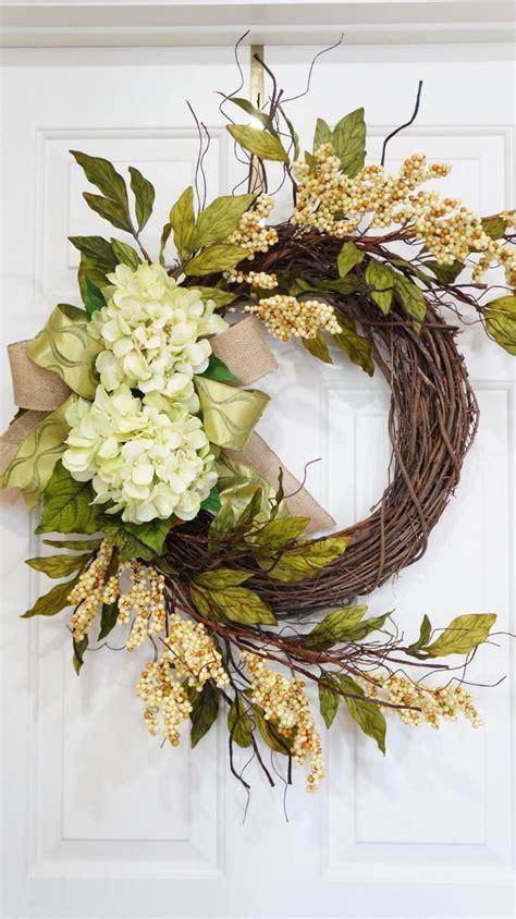 spring wreath best 20 spring green ideas on pinterest lime green