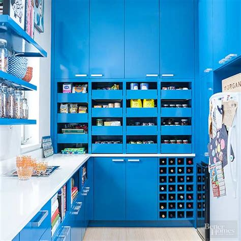choosing kitchen paint colors better homes and gardens bhg