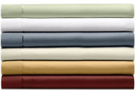 tempur pedic 40606370 bed sheets pillow cases