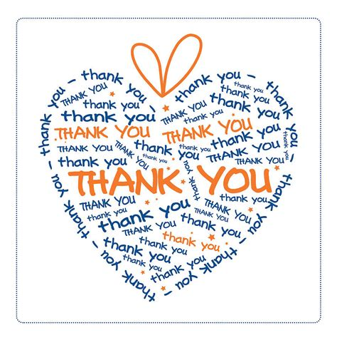 Thank You Card For A Gift - thank you for the gift new calendar template site