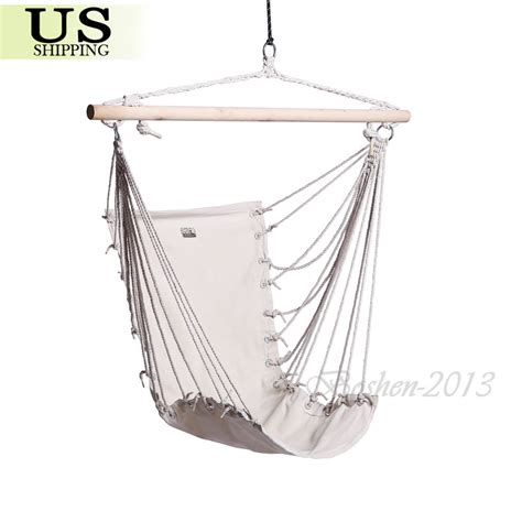 hanging chair swing hammock hanging chair air sky swing outdoor indoor garden