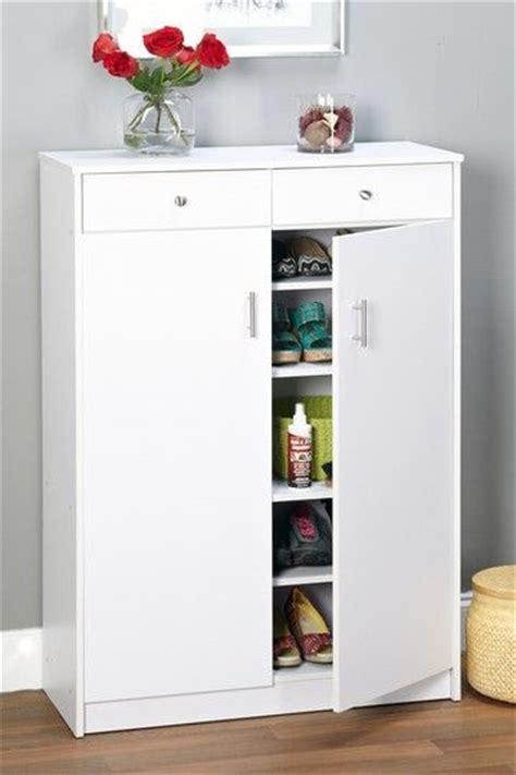 white shoe cabinet 17 best images about shoe cabinet on pinterest bari