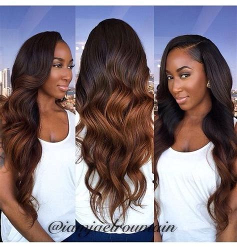sew in weave bob hairstyles soft curl 17 best images about hair on pinterest