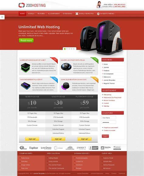 joomla web hosting install joomla 3x manually into your
