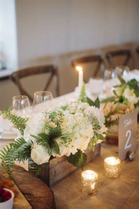 white wedding 1 800 flowerscom a lazy girl s 1 tip to beautiful flower arrangements