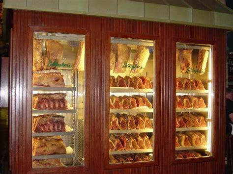 gallagher s steak house gallagher s steakhouse las vegas menu prices restaurant reviews tripadvisor