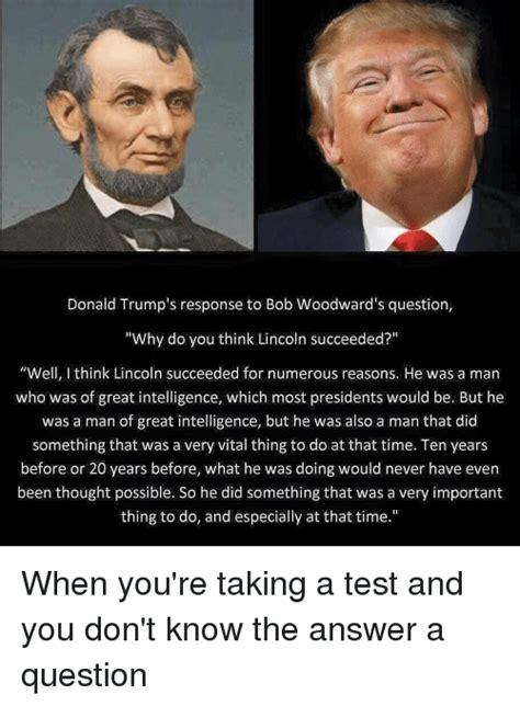 donald trump quiz questions funny donald trump memes of 2017 on sizzle shitgibbon