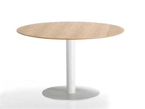 Registry Roundup The Table Is Flat by Flat Table By Inclass Mobles