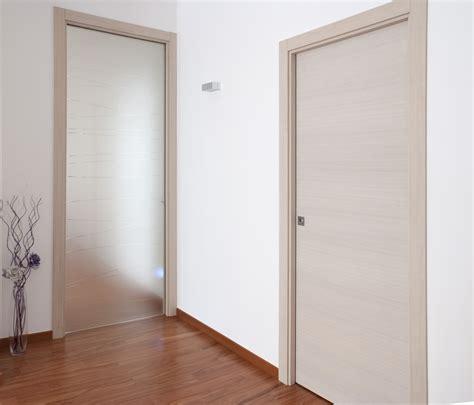 porte interne porte interne az design s n c