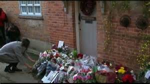 George Michael House George Michael S Manager Cause Of Death Was Heart Failure