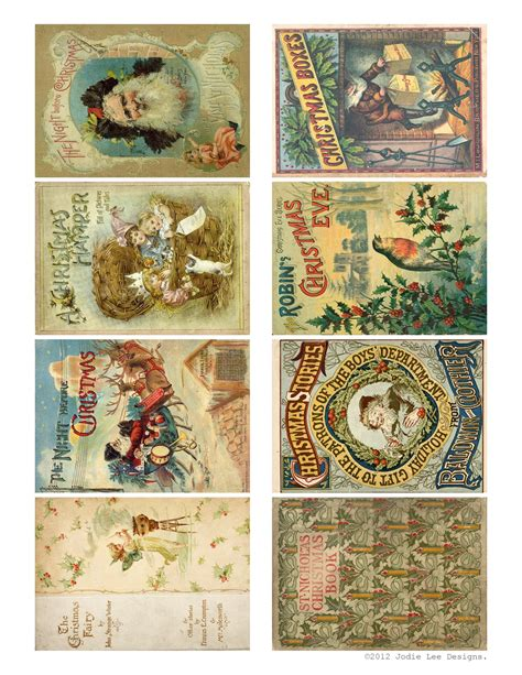 altered heart works freebies for you second vintage craft s on pinterest free printable gift tags gift tags