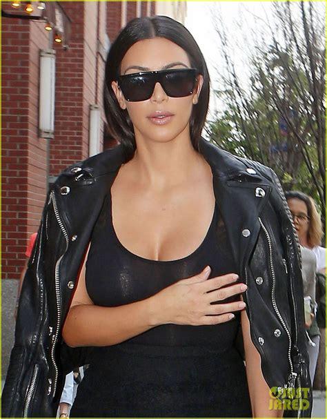 kim kardashian video games kim kardashian is getting her own video game for real