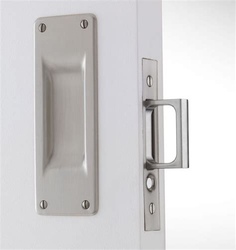 Exterior Pocket Door Hardware Top 10 Pocket Doors Design Ideas 2018 Interior