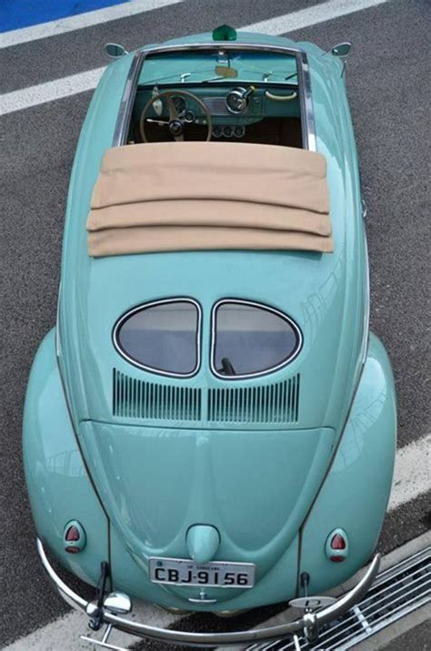 tiffany blue range rover 93 best images about vintage cars on pinterest cars vw