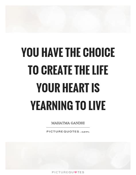 how to design your home if you live in bangalore gentle giants yearning quotes yearning sayings yearning picture quotes
