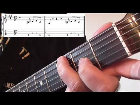 tutorial guitar blues 289 best images about play guitar on pinterest guitar