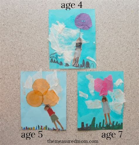 craft projects for preschoolers letter b projects for preschoolers the measured