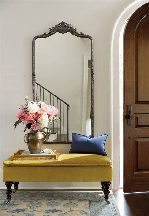 home interior mirrors 10 magical wall mirrors to boost any living room interior