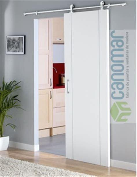 puertas lacadas blancas carpinteria tecnica eficiente