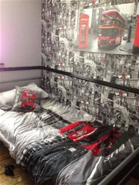 american themes in london london themed bedroom on pinterest paddington bear