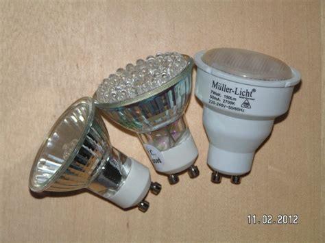Halogen Sockel Unterschiede by Halogen Energiesparle Glas Pendelleuchte Modern