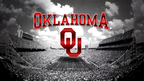 themes of ok computer image gallery sooners wallpaper