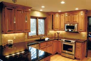 For Your Kitchen by Kitchens Absolute Electric