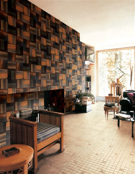 wall tiles living room wood living room wall serendipity modern living room