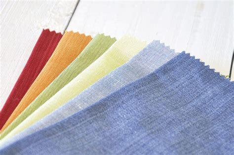 tavola colori pareti una tavola di colori casafacile