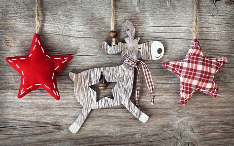 wallpaper christmas reindeer reindeer wallpapers wallpaper cave
