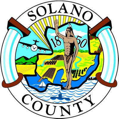 Solano County Search Solano County Homepage Autos Post