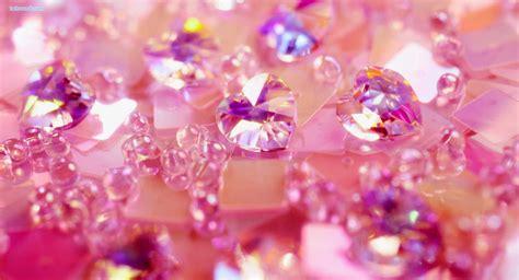 Girly Diamond Wallpaper | hd girly wallpaper