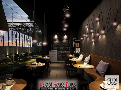 design coffee shop coffee shop interior design kerala house plans designs