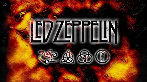 desktop wallpaper led zeppelin led zeppelin computer wallpapers desktop backgrounds