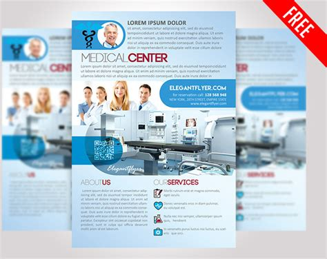 brochure design templates free psd csoforum info