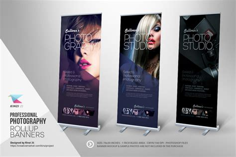Wedding Roll Up Banner by Photography Marketing Deals That Will Help You Succeed